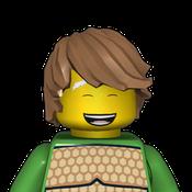 ChefSingenderZweig Avatar