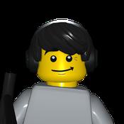 Mr.CrazyElephant Avatar