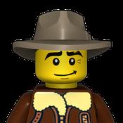 OfficerSuperKangaroo Avatar