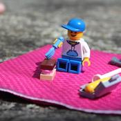 Lego_Guy_Sam Avatar