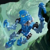 Obstanasig Avatar