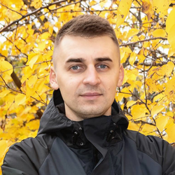 AleksejDonchuk Avatar