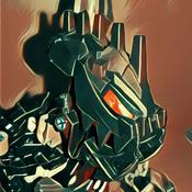 meteor65 Avatar