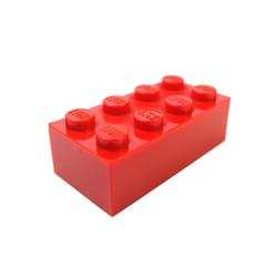 Lego_brick06 Avatar
