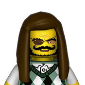 Carlo2 Avatar