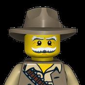 bhickey34 Avatar