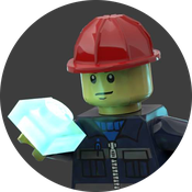 Engineering15 Avatar