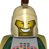 MrCanKnotNot Avatar