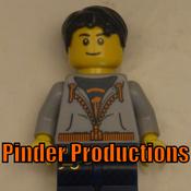 HPinder25 Avatar