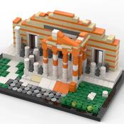 BrickBonz Avatar