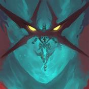 Kaisatron Avatar
