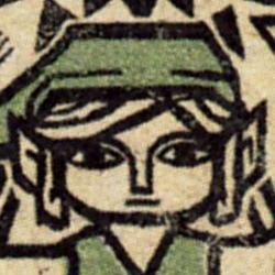 Tenkoboy Avatar