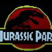 JurassicJonah Avatar
