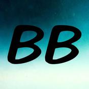 Blacker Bricks Avatar