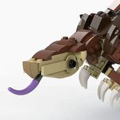 Elephant1005 Avatar