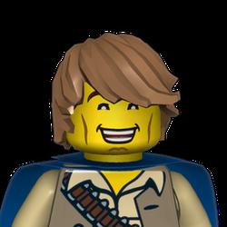 Top_Bricks Avatar