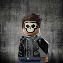 Brickboy8102 Avatar