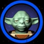 SJPFD Avatar