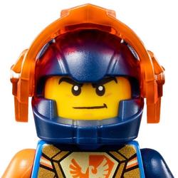 BrickFalcon Avatar