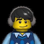Johrok99 Avatar