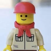 LegoModularFan Avatar