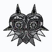 Triforce-Tardus Avatar