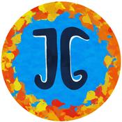 JGBricks Avatar