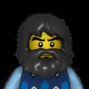 AdonMalik Avatar