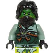 LegoGeri Avatar