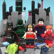 batfamily1013 Avatar
