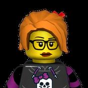 kimsifi Avatar