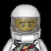 Arc-7858 Avatar