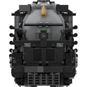 Trainiac4014 Avatar