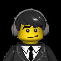 MVBrickS1 Avatar