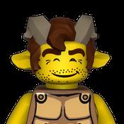 lennert476 Avatar