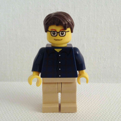 jwtincambridge Avatar
