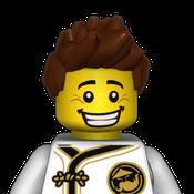 KommandantGrimmigerAdler Avatar