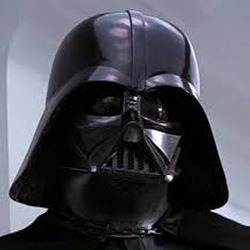 I am your father! Avatar