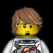 eTomm Avatar