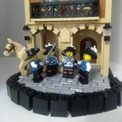 Mrfanservice1 Avatar