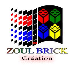 ZoulBrick Avatar