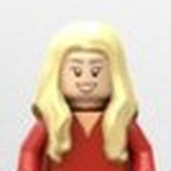 BrickArtisan Avatar