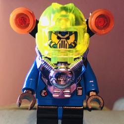 Gbein99 Avatar