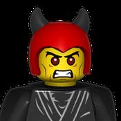 vibin Avatar