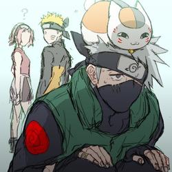DJ-Neko Avatar