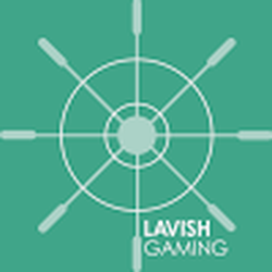 Lavish Gaming Avatar
