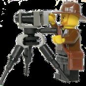 BrickReviewer Avatar