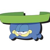 megatronus16 Avatar
