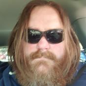 JJ BRIX Avatar