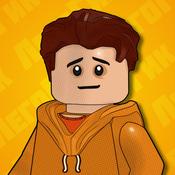 ЛегоГик Avatar